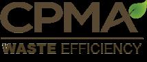 CPMA Waste Efficiency Tool